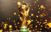 Coupe du Monde 2030. l'Espagne dépose sa candidature commune avec le Portugal et le Maroc