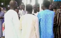 Direct : Suivez le gamou chez Cheikh Béthio Thioune [Vidéo]