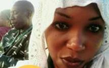 Meurtre de Kaolack : Tapha Sall arrêté à Saint-Louis alors fuyait en Mauritanie