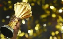 Le Cameroun disqualifié pour l'organisation de  la Coupe d'Afrique des nations 2019