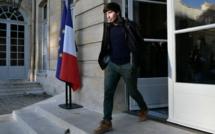 """""""Gilets jaunes"""" : la concertation à Matignon tourne court"""