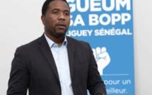 Nostalgie devenue E-radio : Bougane se dévoile actionnaire et traîne les propriétaires en justice
