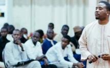Candidat à la Présidentielle de Février prochain, Bougane Guèye Dani récolte déjà... 796.000 parrains