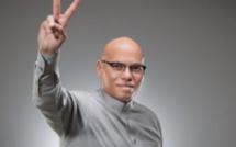 DERNIÈRE MINUTE- Karim Wade a quitté Doha pour rallier le Maroc...Wade fils pourrait échapper à la ...prison