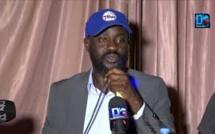 """Thiès : Daddy Bibson se prononce sur la non légalisation du """"Yamba"""" au Sénégal et le morceau qu'il a dédié à Macky Sall"""