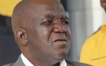 Présidentielle 2019- Oumar Sarr a déposé ce vendredi la caution pour le PDS