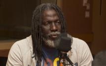 Tiken Jah Fakoly: « La démocratie sénégalaise est sur une pente dangereuse»