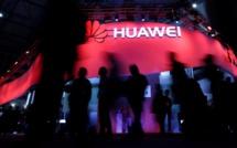 La directrice financière de Huawei accusée de fraude par les États-Unis