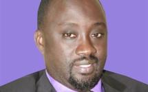 Le DG de l'ANAMO, Malick Mbaye donne le nom de son chauffeur à son fils