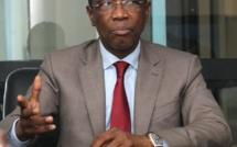"""Elhaj Kassé: """"L'alliance d'Abdoulaye Baldé  avec le Président Sall  n'a aucun lien avec ses ennuis judiciaires """""""