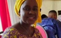 Drame aux HLM 3 : Yama Diop poignardée à mort par son neveu