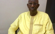 Situation financière du Sénégal : Ngouda Fall Kane renvoie le ministre Amadou Ba à ses cours d'économie