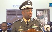L'ADMINISTRATION PÉNITENTIAIRE PRÔNE UNE GESTION ''PROACTIVE'' DES PRISONS