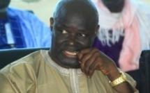 Présidentielle de 2019 : Ahmed Fall Braya dépose ses baluchons chez Macky Sall