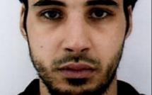 Dernière minute: Strasbourg : Cherif Chekatt a été abattu par la police