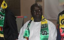 Idrissa Seck: « Macky Sall prépare un hold-up électoral… »