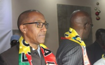 Abdoul Mbaye décèle un gros piège dans le fichier électronique de parrainage