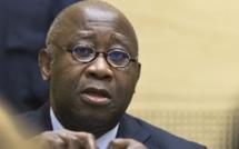 Procès Gbagbo : l'avenir de l'ancien président toujours en suspens à La Haye