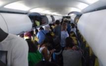 Espagne : Des Sénégalais expulsés vers Dakar le 20 décembre