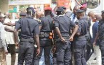 Menaces de mort contre un proche de TAS : Un suspect localisé par la police de Dieuppeul