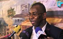 Moustapha Guirassy assomme Macky Sall : « Avec lui, le Mackyavélisme s'est découvert une nouvelle orthographe…Macky Sall est notre Napoléon tropical… Il n'est pas anthropophage mais chronophage »