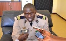 Un « malfaiteur » tué par l'armée