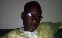 Les précisions de Hady Sall, le frère de Macky arrêté par la gendarmerie