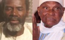 Soutien à la présidentielle de 2019 : Serigne Fallou Fall Mbaor écrit à Me Abdoulaye Wade