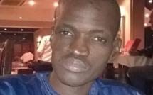 URGENT -Le leader du Mouvement Guindi Askanwi, Fallou Ndiaye, reçoit des menaces de mort