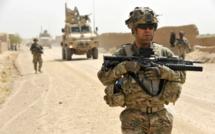 Afghanistan : après 17 ans de guerre, un accord en vue entre Washington et les Taliban
