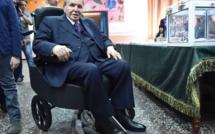 Incroyable, mais vrai! Plus de 100 prétendants à l'élection Présidentielle Algérienne