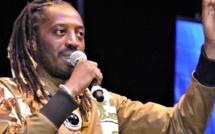 Neega Mass Sur La Transhumance D'Aissata Tall Sall:  » C'est Du Sextape Politique »