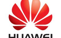 """Washington inculpe Huawei, Pékin dénonce des """"manipulation politiques"""""""