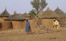 Burkina Faso: l'angoisse des populations du centre et du Nord