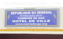 La commune de OGO (Département de Matam) a bénéficié d'un investissement du programme ASSAM/APEFAM.