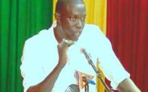 Malick Guissé : « Nous avons toujours été constants, toute la jeunesse consciente de ce pays doit soutenir le Président Macky Sall »
