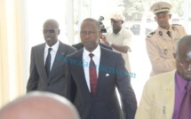 Installation du directoire de campagne de Macky Sall : Mahammed Boun Abdallah Dionne se retrouve à la tête du pôle programmes