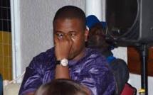 Manœuvres souterraines en vue de la présidentielle – Idy rend visite à Bougane et...