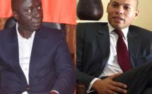 Présidentielle 2019 : Idrissa Seck a appelé Karim Wade