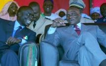 Présidentielle 2019 : Wade décide de soutenir Idrissa Seck selon la RFM