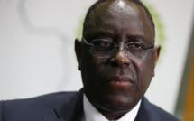 [PORTRAIT 3/5] Présidentielle au Sénégal: Macky Sall, le sortant