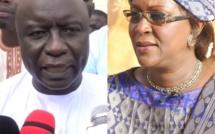 Présidentielle de février : Après le soutien de Malick Gakou, Idrissa Seck enrôle Amsatou Sow Sidibé