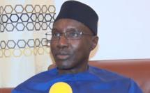"""Affaire des 94 milliards de FCfa: """" Mamour Diallo va porter plainte après la présidentielle"""