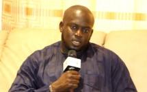 Affaire «Huile J'adore» : Aziz Ndiaye vers un non-lieu