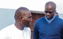Après avoir tourné le dos à Khalifa Sall, Banda Diop reçu ce vendredi matin par le PM, Mohamed Dione
