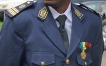 Gabon: Comment le colonel Patrick Adouma vole l'argent de la DGDI