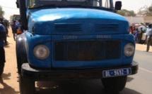 Gorom : Un camion écrase mortellement un enfant de 6 ans