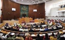 Affaire 94 milliards: Les députés convoqués ce vendredi