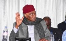 Affaire 94 milliards : L'Assemblée entérine la résolution pour la création d'une commission d'enquête