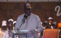 Arrivée en trombe à Fatick : Macky Sall mieux chez lui